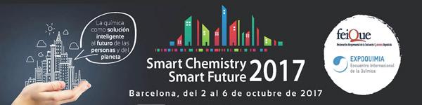 smart chemistry smart future