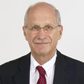 Ignacio E. Grossman