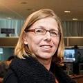 Renata Christ