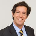 Miguel Paradinas